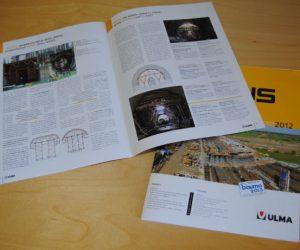 Agencia de diseño gráfico en Vitoria-Gasteiz | ALUNARTE diseño y comunicación