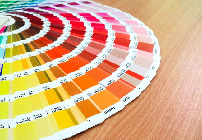 Imprenta en Vitoria-Gasteiz | ALUNARTE diseño y comunicación