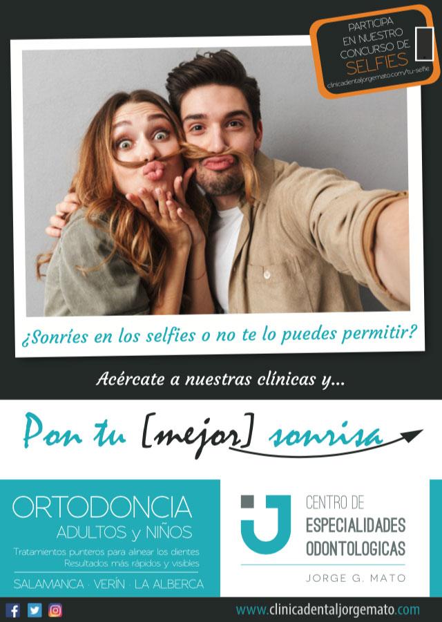 campana-de-publicidad-de-ortodoncia-clinica-dental