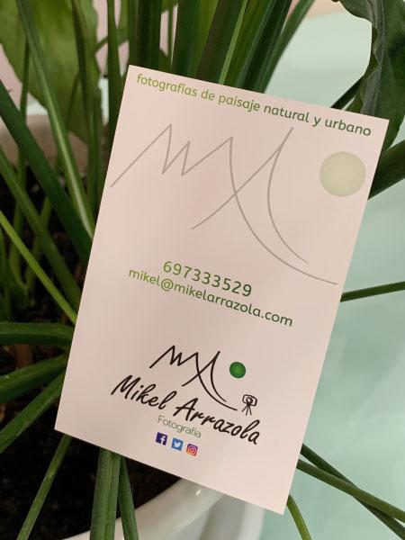 diseno-de-imagen-corporativa-y-tarjetas-de-visita-mikel-arrazola-6