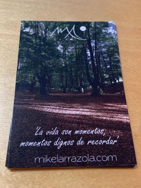 diseno-de-imagen-corporativa-y-tarjetas-de-visita-mikel-arrazola-7