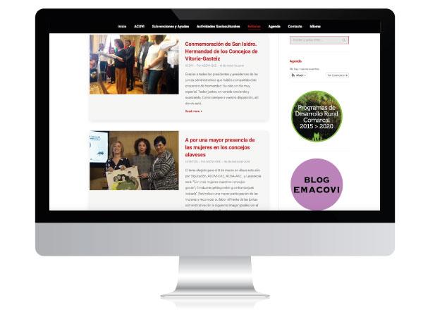 diseno-web-para-la-asociacion-de-concejos-del-municipio-de-Vitoria