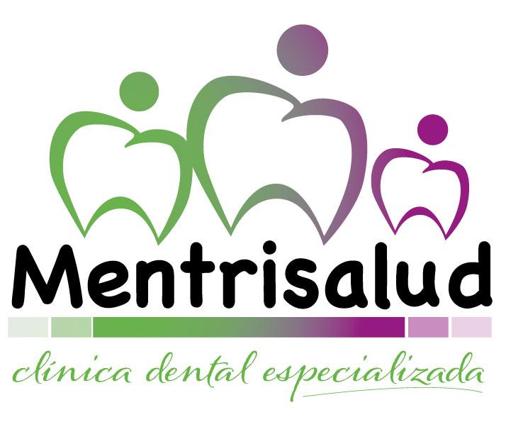 Renovación de imagen corporativa para clínica dental | ALUNARTE Vitoria-Gasteiz
