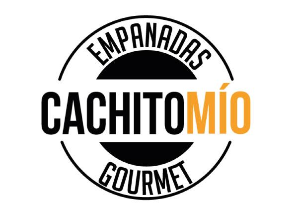 Logo Cachito Mío   ALUNARTE   Vitoria-Gasteiz
