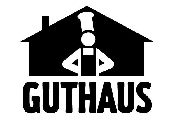 Logo Guthaus   ALUNARTE   Vitoria-Gasteiz