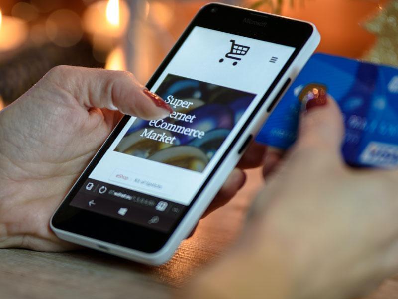 ¿Por qué no consigo vender con mi tienda online? | ALUNARTE diseño y comunicación